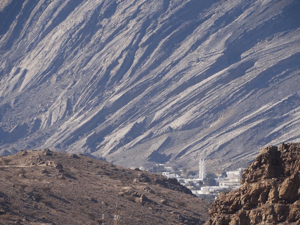 eastern-hajar-mountains2.png