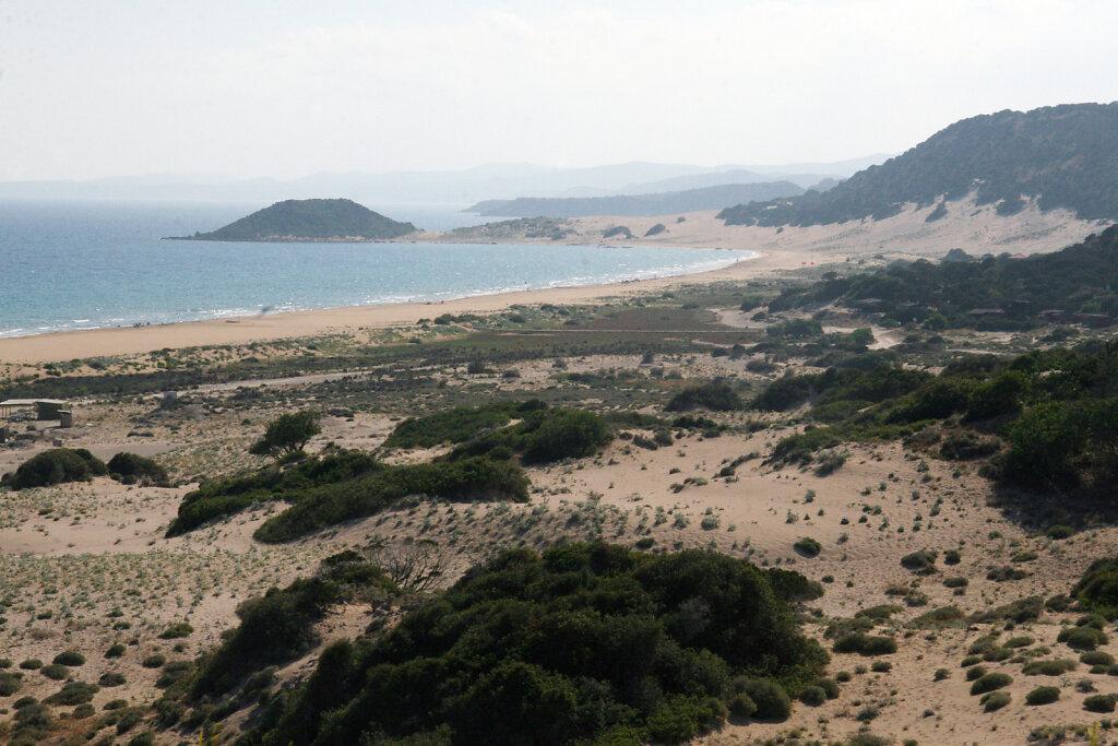 Karpaz Golden Beach