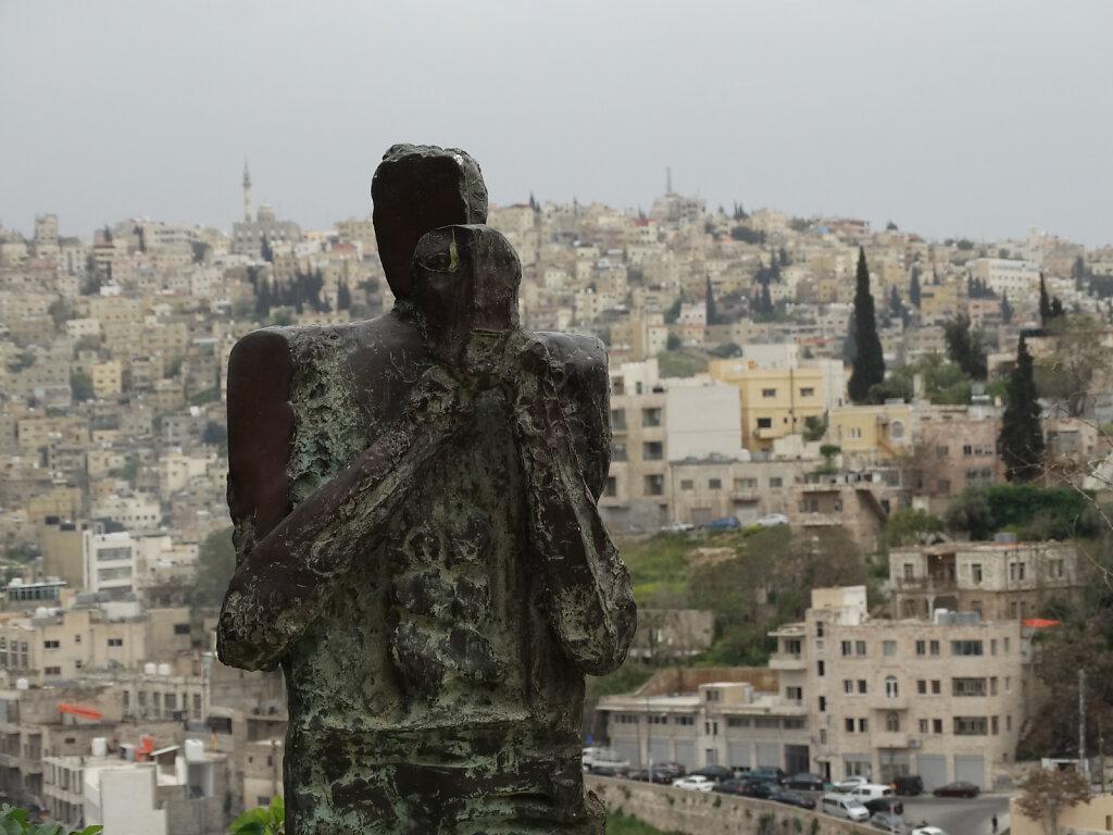 Darat al Funun Amman