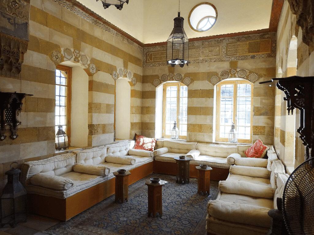 bettedine-palast-libanon.jpg