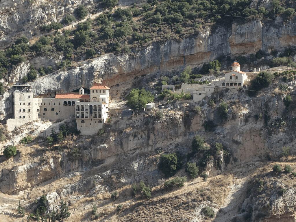 maronitten-libanon.jpg