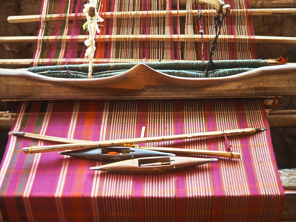 Handwerk / Crafts