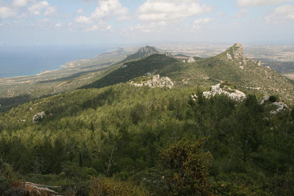 Karpaz
