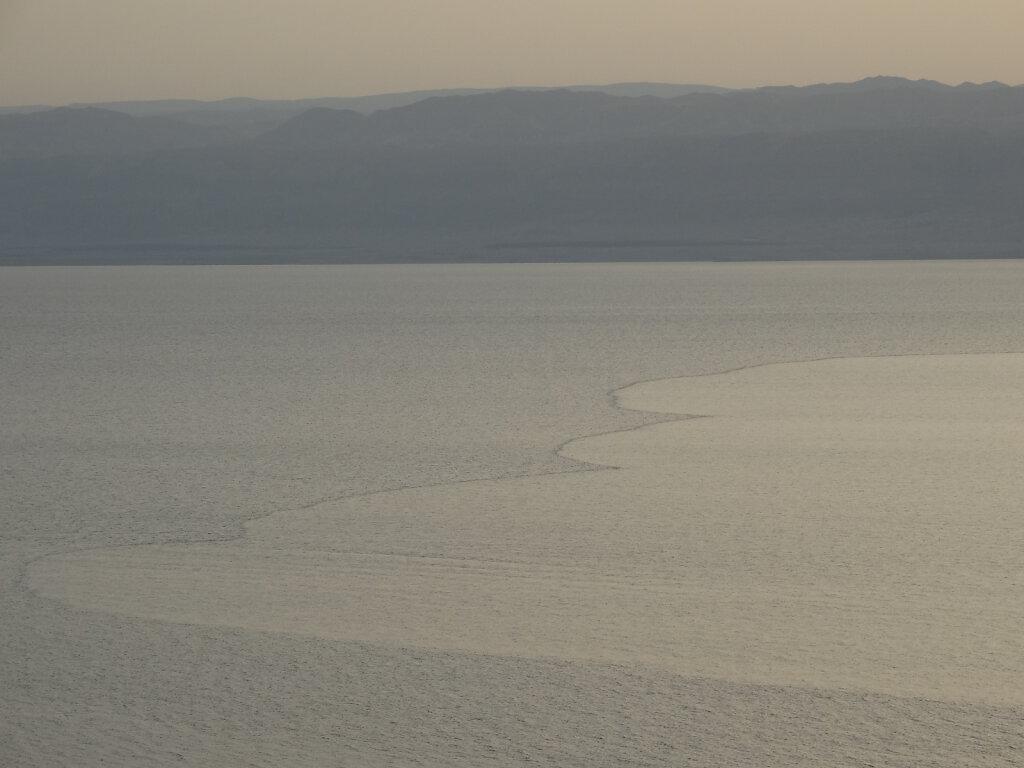 Totes Meer / Death Sea